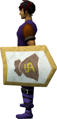 File:Steel kiteshield (Money) equipped.png