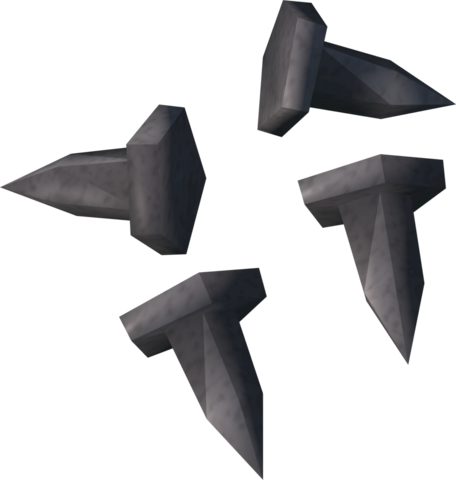File:Steel spikes detail.png