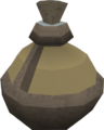 Strong gatherer's potion detail.png