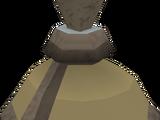 Strong gatherer's potion