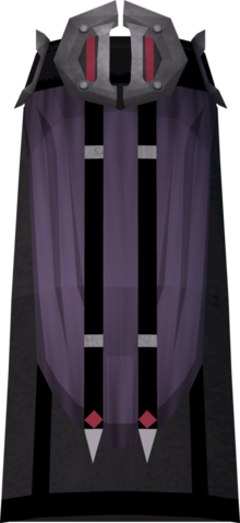File:Superior elite void knight robe (justiciar) detail.png