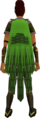 Team-36 cape equipped.png
