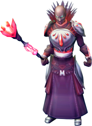 File:The Magister.png