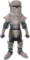Tiny White Knight pet.png