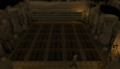 Underground Pass Grid Puzzle.png