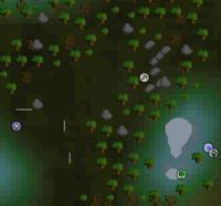 200px-Tirannwn lodestone map