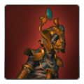 Ancient mummy outfit icon (male).png