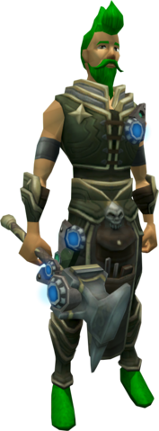 File:Augmented Linza the Disgraced's equipment equipped.png
