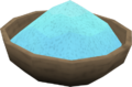 Blue powder detail.png