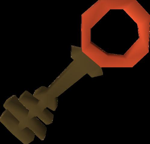 File:Bronze key crimson detail.png