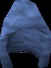 Defence hood detail old