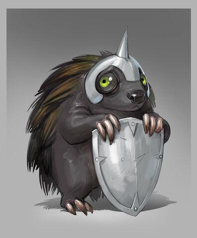 File:Defence pet concept art.jpg