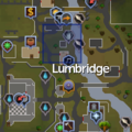 Fayeth location.png