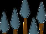 Flecha rúnica