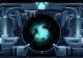 Frozen group gatestone portal.png