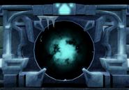 Frozen group gatestone portal