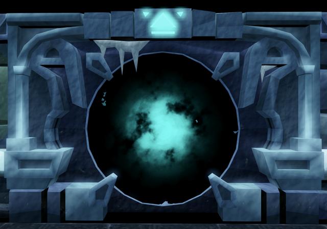 File:Frozen group gatestone portal.png