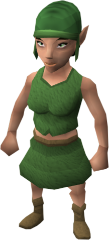 File:Gnome woman.png