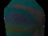 Lunar helm