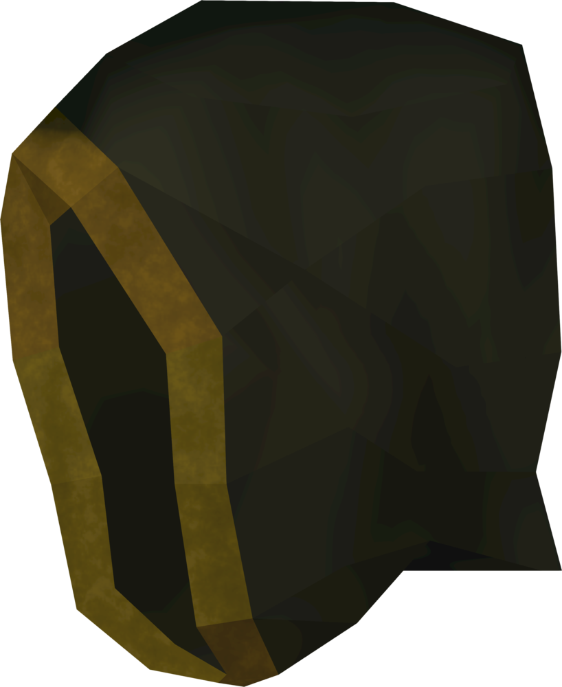 File:Necromancer hood detail.png
