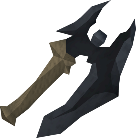 File:Off-hand primal battleaxe detail.png