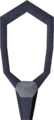 Onyx amulet detail.png