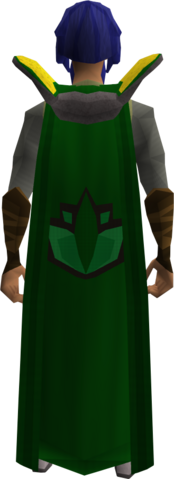 File:Retro herblore cape equipped.png