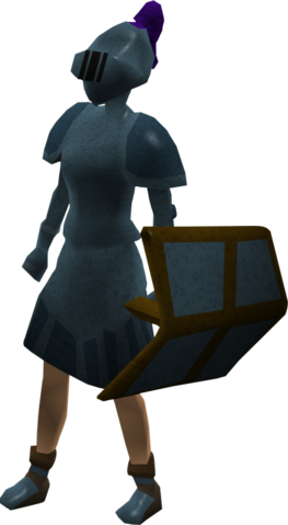File:Rune plateskirt equipped old.png