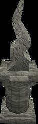 Símbolo de Guthix