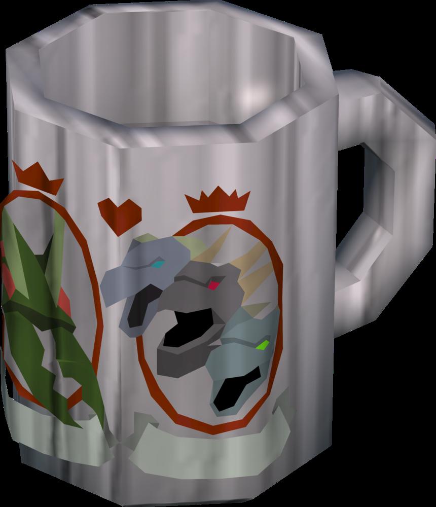 File:Souvenir mug detail.png