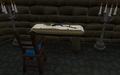 Staff of Armadyl table.png