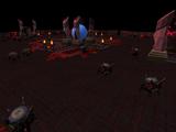 Stalker dungeon