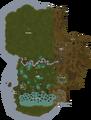 Tirannwn map.png