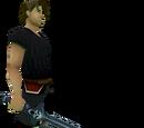 Wilderness sword 1