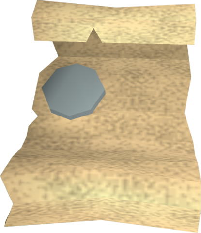 File:Zombie Champion's scroll detail.png