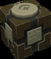 Address cube (cosmic)