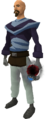 Augmented abyssal orb equipped.png