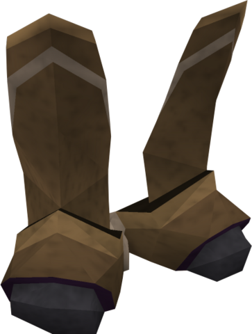 File:Chaos boots detail.png