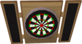 Dartboard detail.png