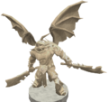 Demon Statue.png