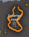 Deserted Keep map.png