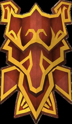 File:Dragon square shield (or) detail.png