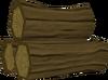 Driftwood (Mazcab) detail