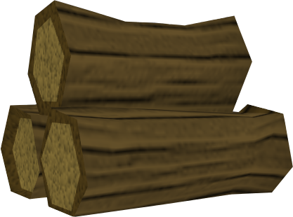 File:Driftwood (Mazcab) detail.png