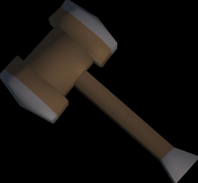 File:Flamtaer hammer detail.png
