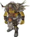 General Awwdor pet.png