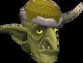 Guard goblin Yurkolgokh chathead.png