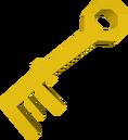 Jail key detail.png