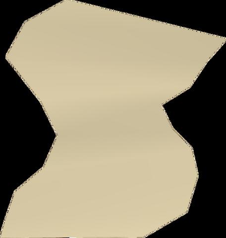 File:Linen detail.png