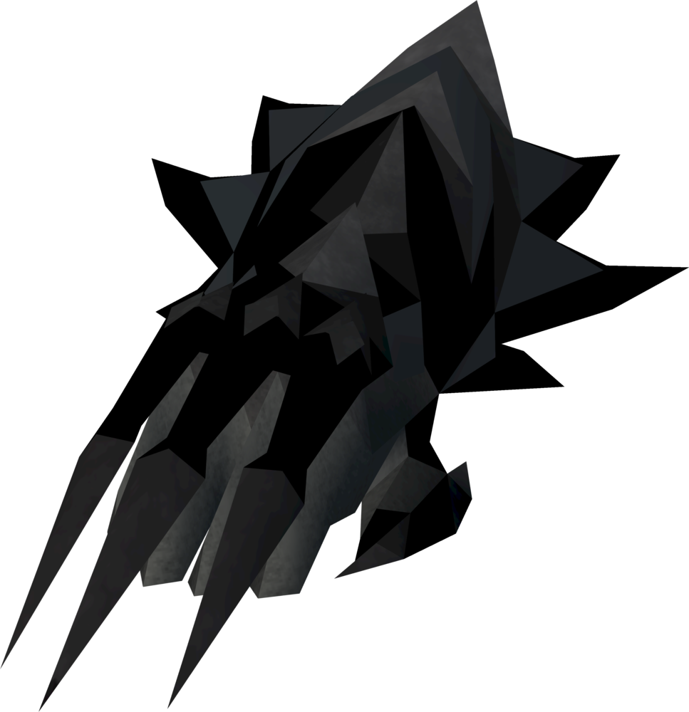 File:Lucky chaotic claw detail.png